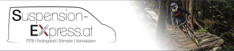 cropped-Logo_1440_F.fw_-1-2