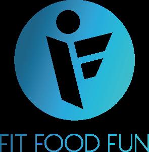 Logos_FINAL_1510